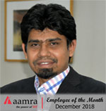 17-employee-of-the-monthDec2018