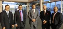 BD-Investment-Summit-220x100