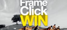 Frame-l-Click-l-Win-220x100