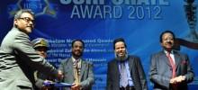 ICMAB-Best-Award-220x100