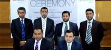 Signing-Ceremony-ATL-Lanka-220x100