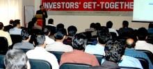 investors-gettogather-ctg-220x100