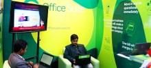 office-suite-220x100