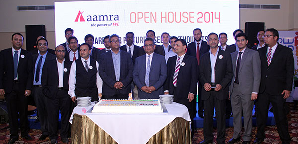aamra-open-house-2014