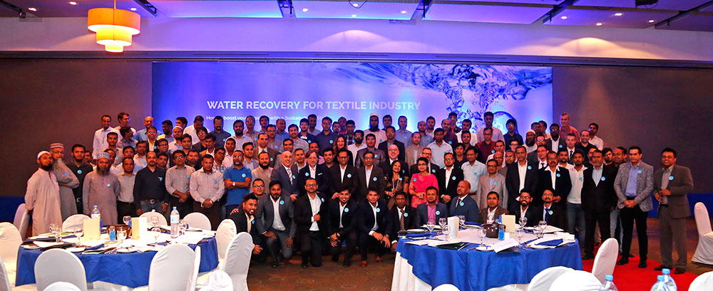 group-pic