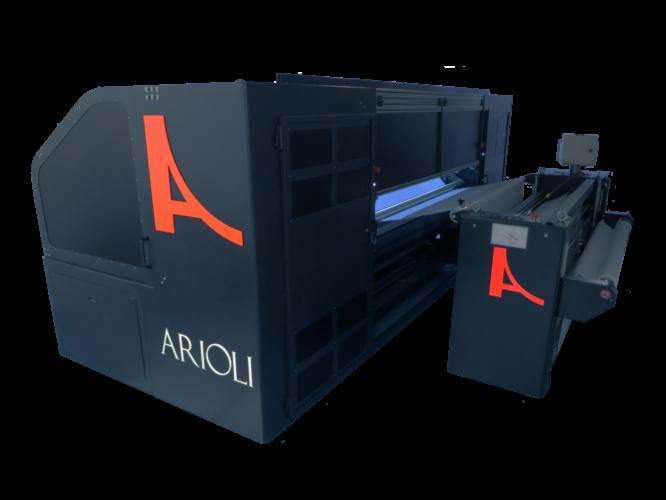 ArioliArioPrint2-666x500